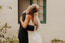 Nate & Elle Wedding-39