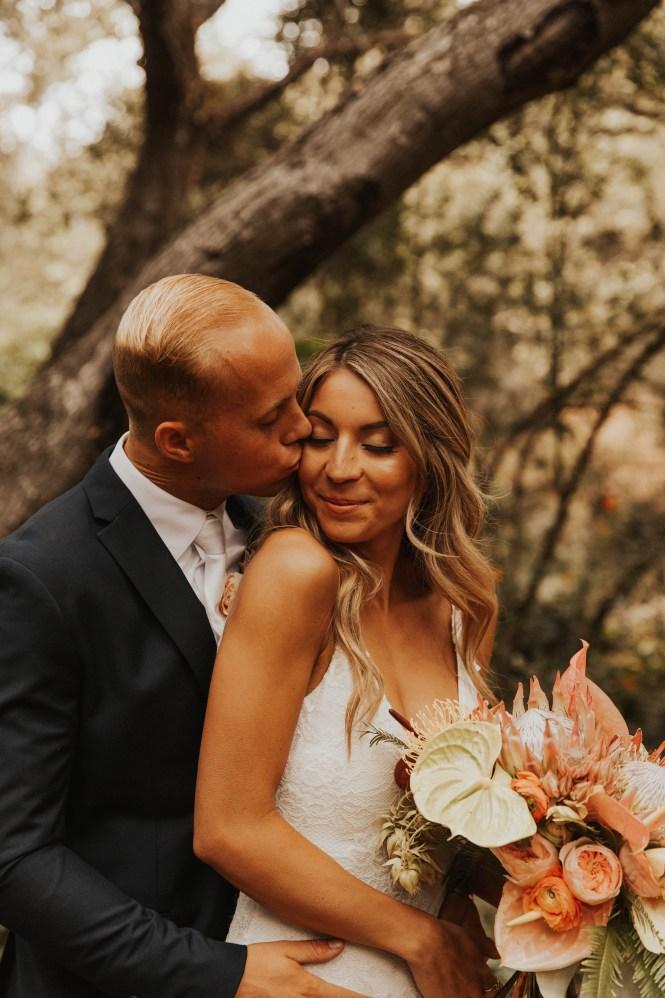 Nate & Elle Wedding-62