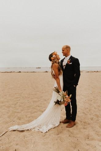 Nate & Elle Wedding-63