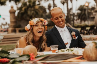 Nate & Elle Wedding-95