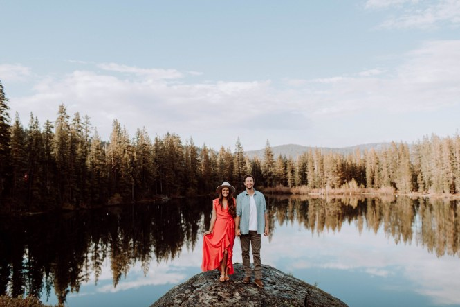 lake-tahoe-camping-engagements-19