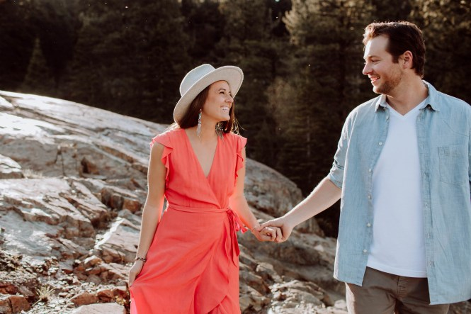 lake-tahoe-camping-engagements-2