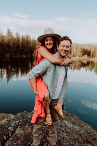 lake-tahoe-camping-engagements-22