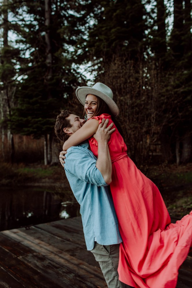 lake-tahoe-camping-engagements-37