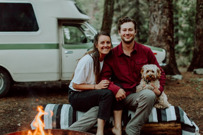lake-tahoe-camping-engagements-41