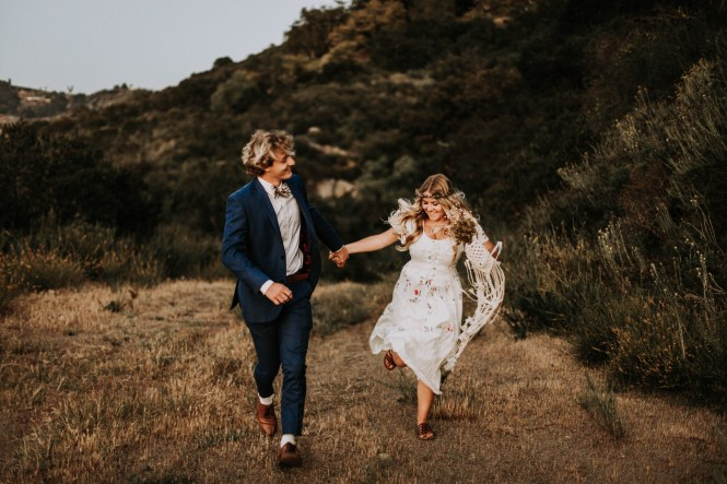 shaely_and_logan_engagement_photos_bonsall_california-13