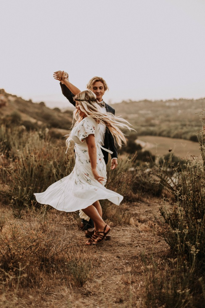 shaely_and_logan_engagement_photos_bonsall_california-9