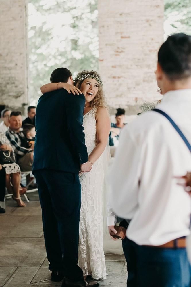 washington_state_park_wedding-14