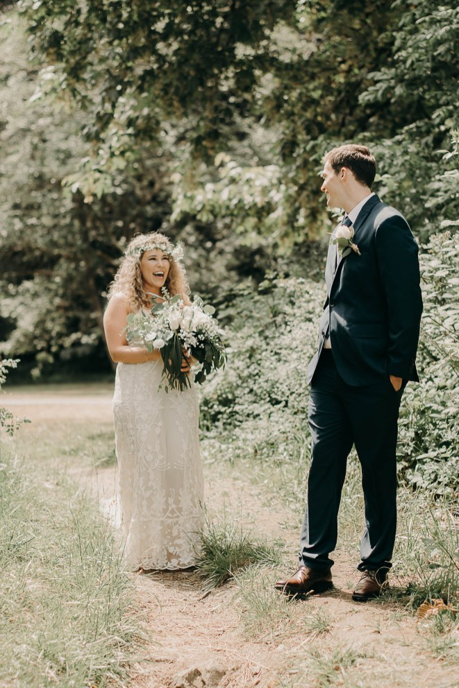 washington_state_park_wedding-3