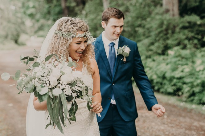 washington_state_park_wedding-33