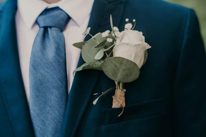 washington_state_park_wedding-36