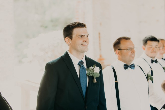 washington_state_park_wedding-41