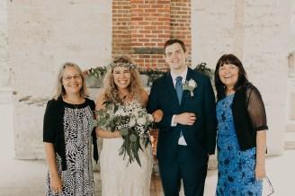 washington_state_park_wedding-69