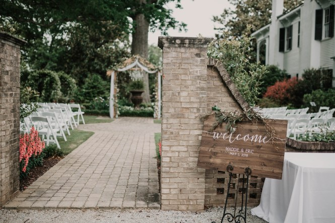 Boho Glam Wedding - Cloverleaf Farms-2