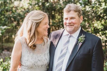 Megan and Patrick - Backyard Boho Wedding-112