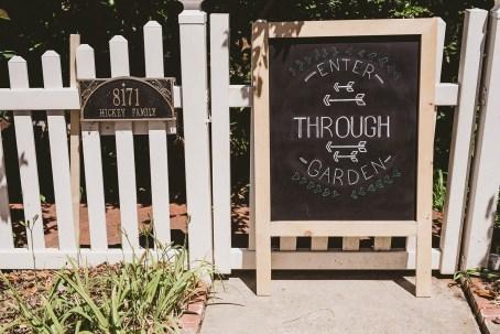 Megan and Patrick - Backyard Boho Wedding-17