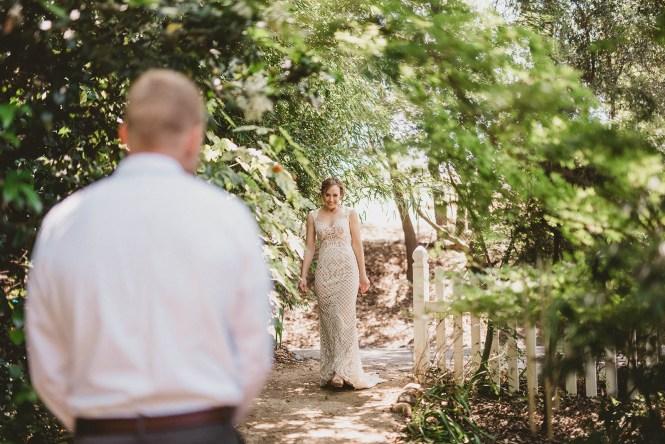 Megan and Patrick - Backyard Boho Wedding-23