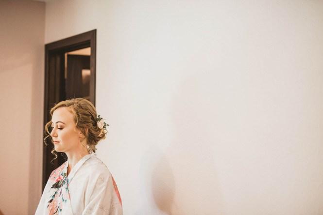 Megan and Patrick - Backyard Boho Wedding-7