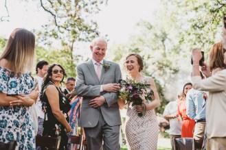 Megan and Patrick - Backyard Boho Wedding-82