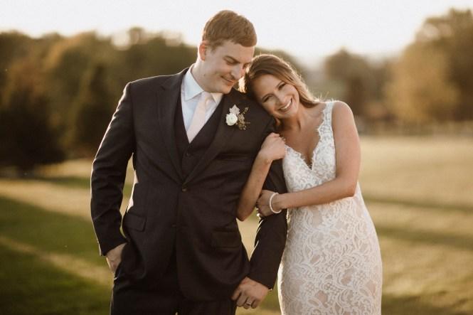 shadow-creek-wedding-100
