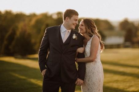 shadow-creek-wedding-101