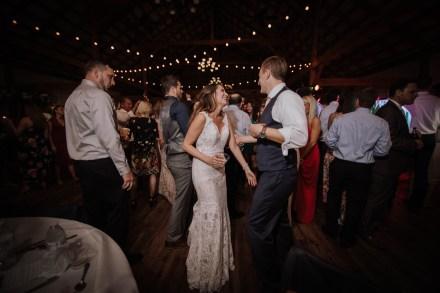 shadow-creek-wedding-121