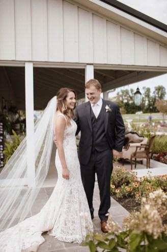 shadow-creek-wedding-36