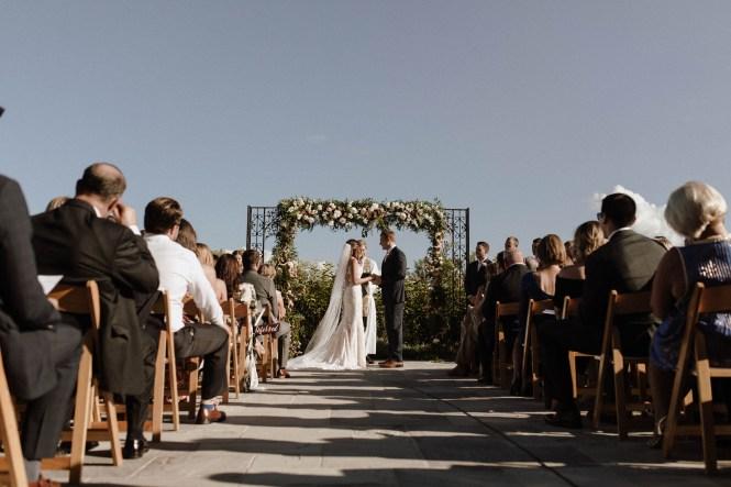 shadow-creek-wedding-69
