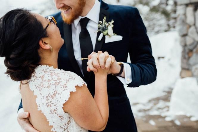 tahoe-winter-wedding-36