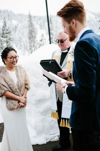 tahoe-winter-wedding-43