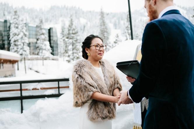 tahoe-winter-wedding-44