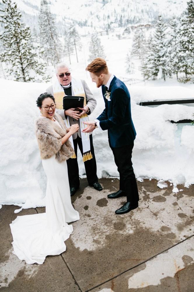 tahoe-winter-wedding-46