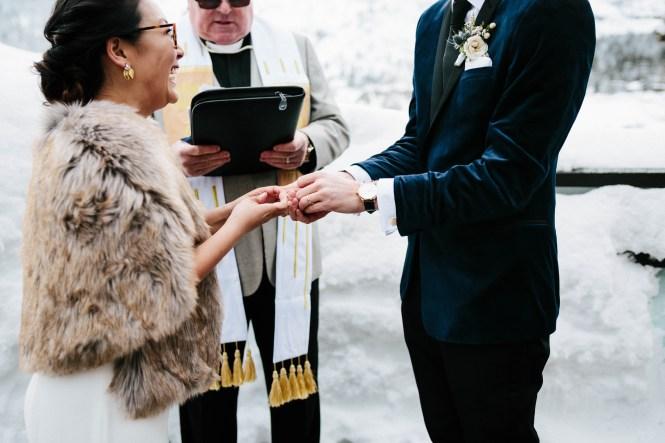 tahoe-winter-wedding-49