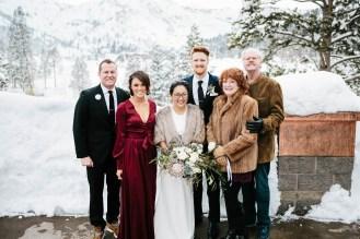 tahoe-winter-wedding-56