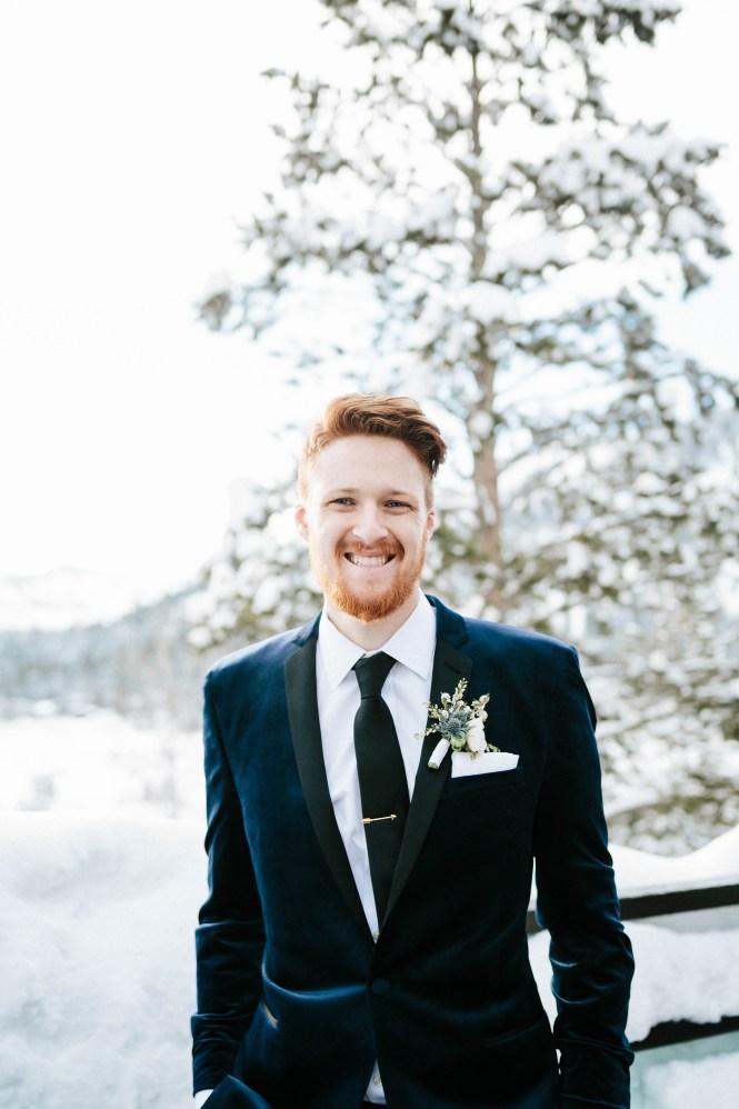 tahoe-winter-wedding-58