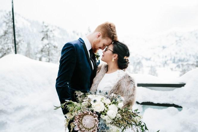 tahoe-winter-wedding-74