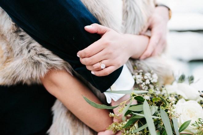 tahoe-winter-wedding-76