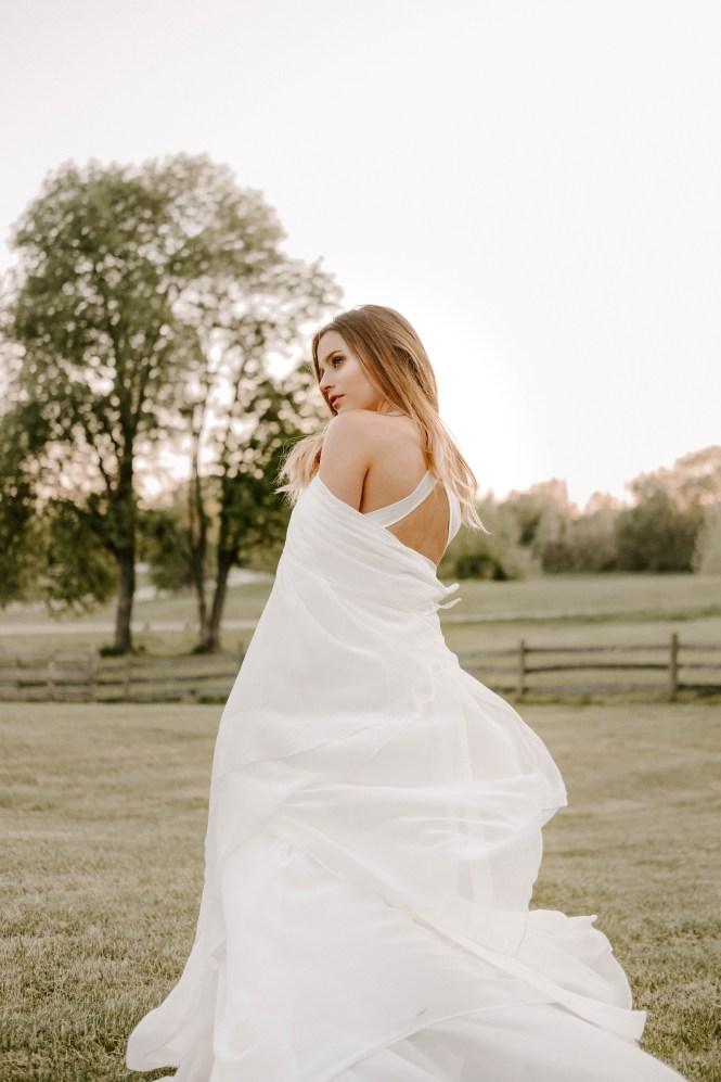 the_barn_at_riverbend_wedding_summer-29