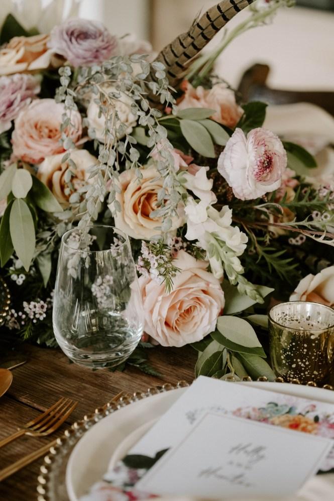 the_barn_at_riverbend_wedding_summer-8