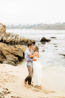 Big Sur Engagement Session-19