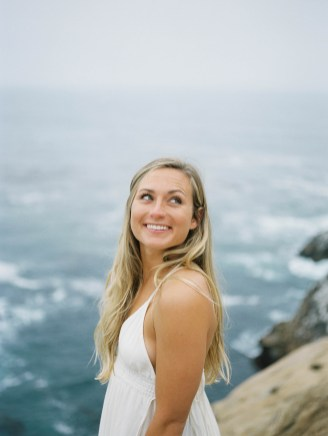 Big Sur Engagement Session-29