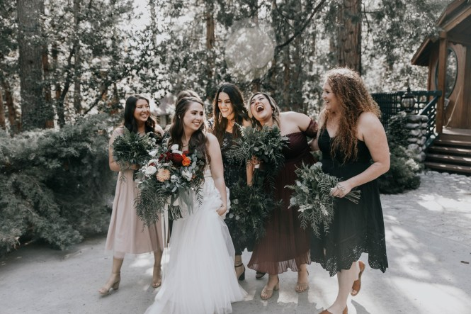 Idyllwild Mountain Elopement-43
