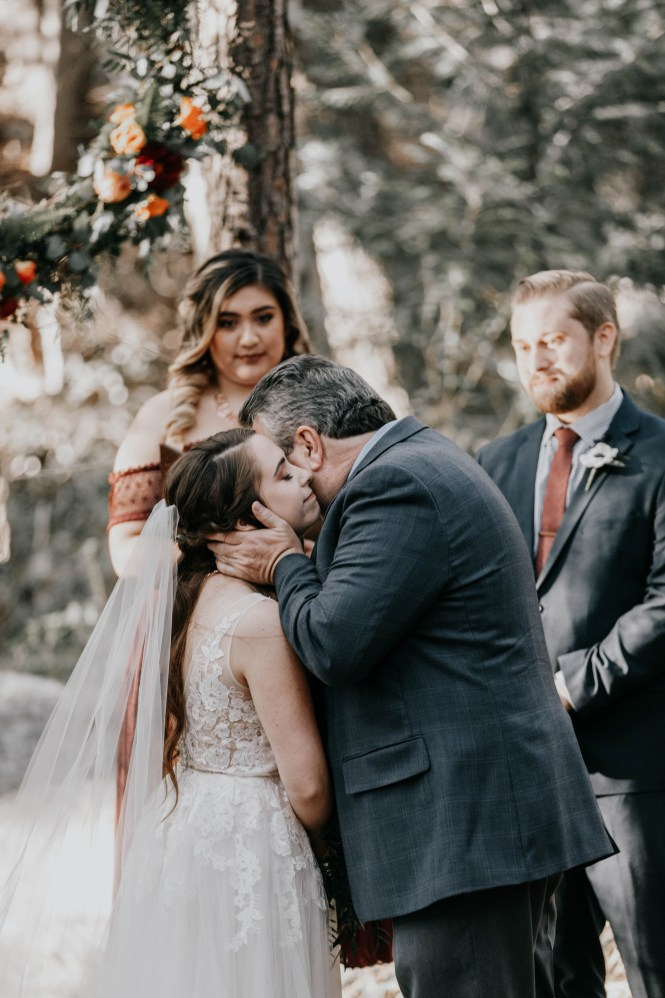 Idyllwild Mountain Elopement-57