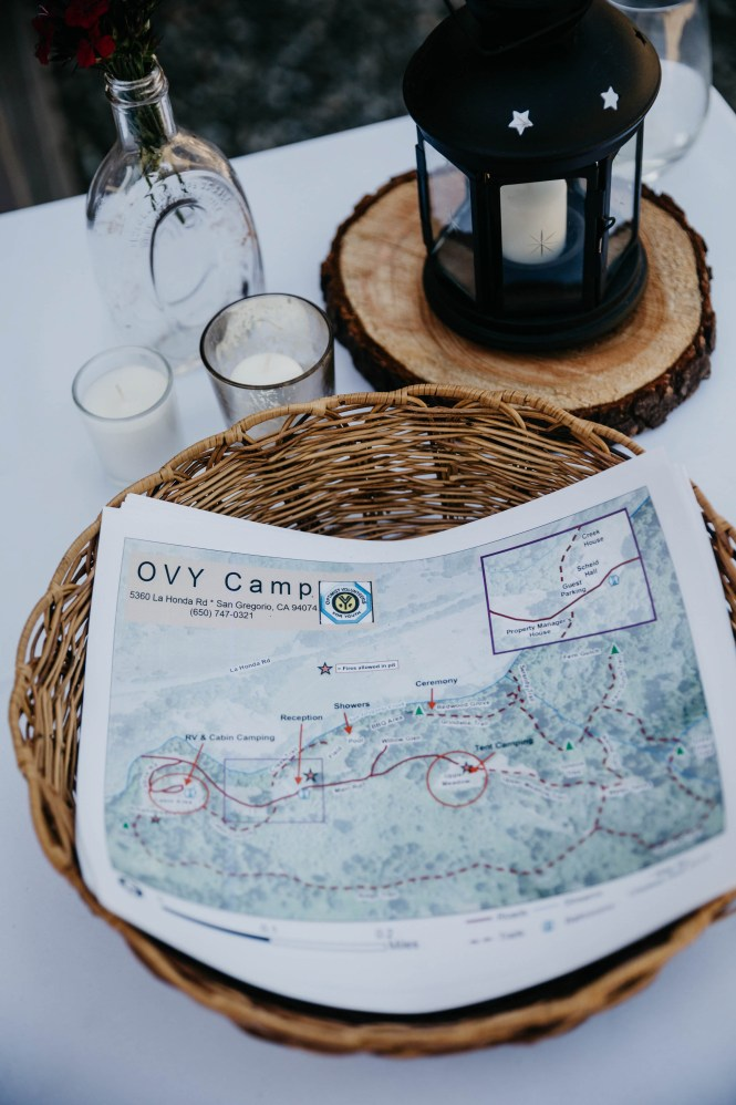 Jackie + Buster Wedding at OVY Camp-119