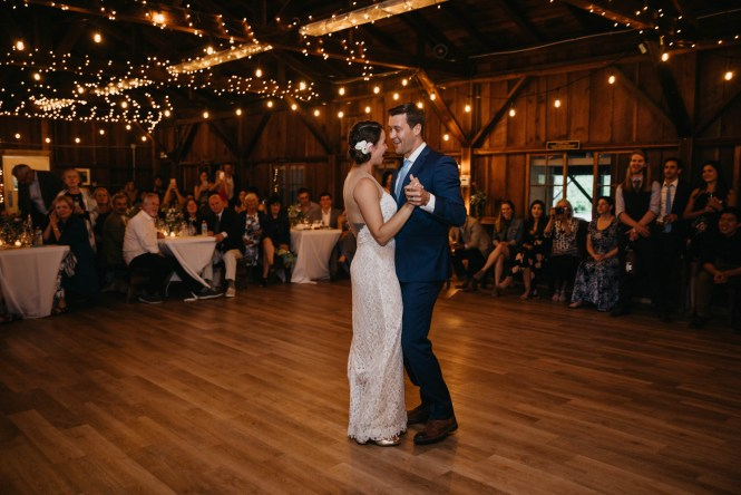 Jackie + Buster Wedding at OVY Camp-147