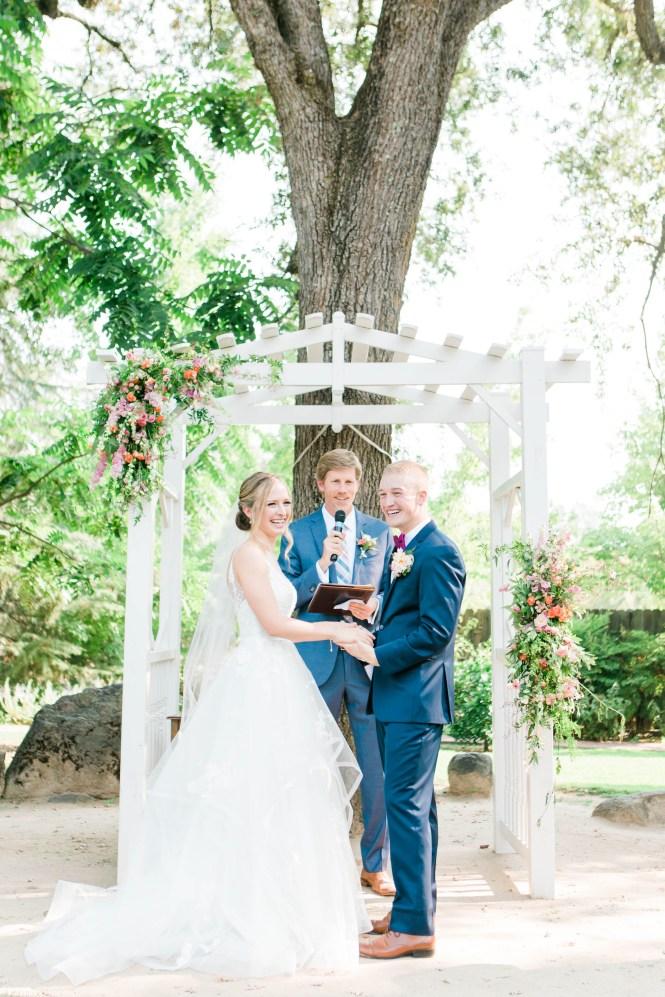 Mandy and Noah - Flower Farm Inn Wedding-105