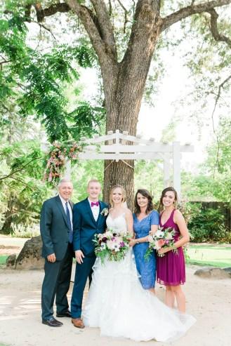 Mandy and Noah - Flower Farm Inn Wedding-116