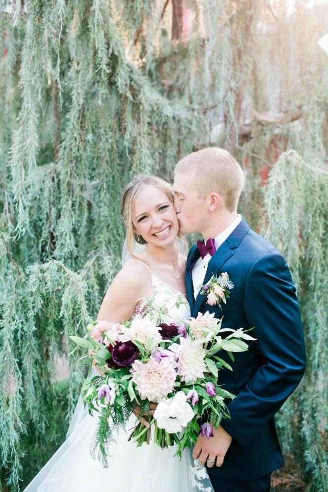 Mandy and Noah - Flower Farm Inn Wedding-137