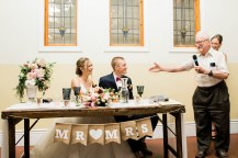 Mandy and Noah - Flower Farm Inn Wedding-157