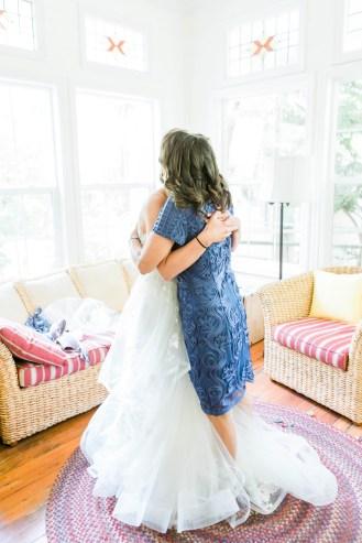 Mandy and Noah - Flower Farm Inn Wedding-18